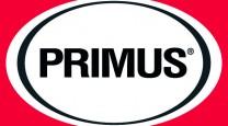Primos Produkter