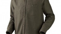 merton-shirt
