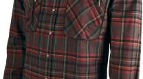 pajala 1 skjorte