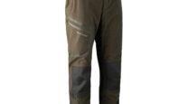 Deerhunter Cumberland Bukser