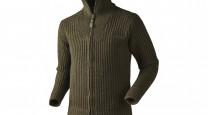 seeland-glacier-half-zip-sweater-pine-green