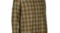 Deerhunter Cole Skjorte
