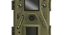 Bolyguard SG520 24MP