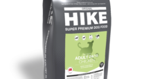 HIKE ORIGINAL ADULT CHICKEN 24/15 HUNDEMAD 12 KG