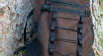 Mjølner Hunting Backpack Arn